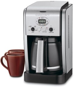 Cuisinart Brew Central 14-Cup Coffee