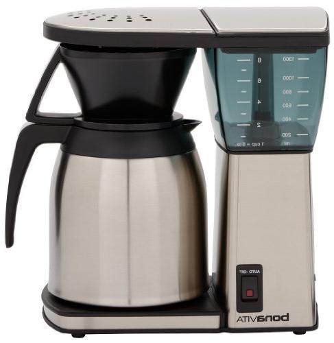 best drip coffee maker 2019