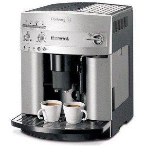 Delonghi ESAM3300 Super - Automatic Coffee Machine