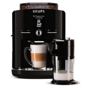 KRUPS-EA8250-Espresseria-full-automatic-coffee-machine-with-grinder-2
