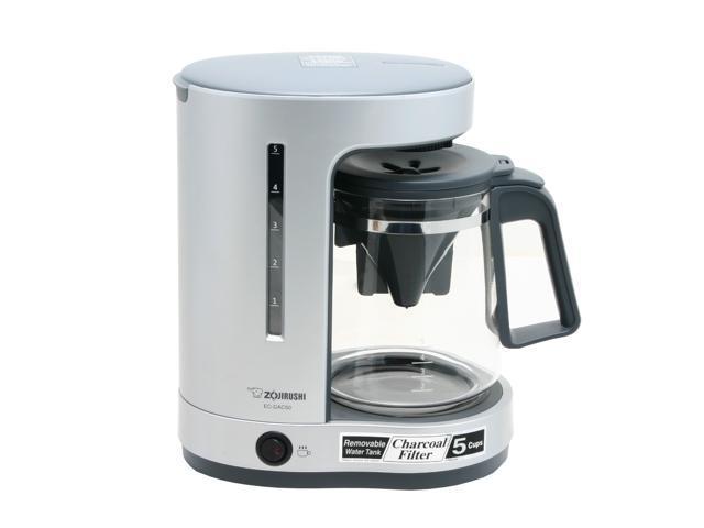 Zojirushi EC-DAC50 Coffeemaker