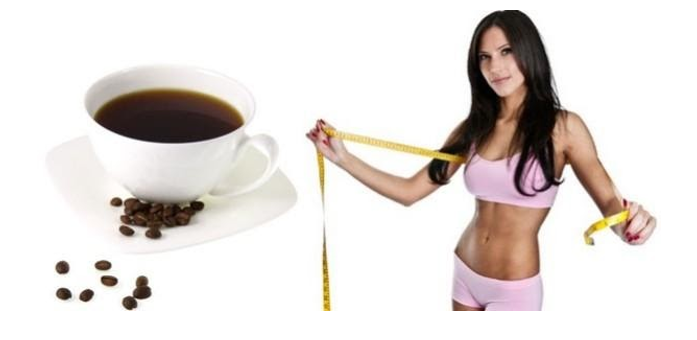 coffee to lose weight fast